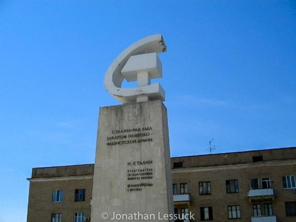 Lessuck_Vologograd 2006-20