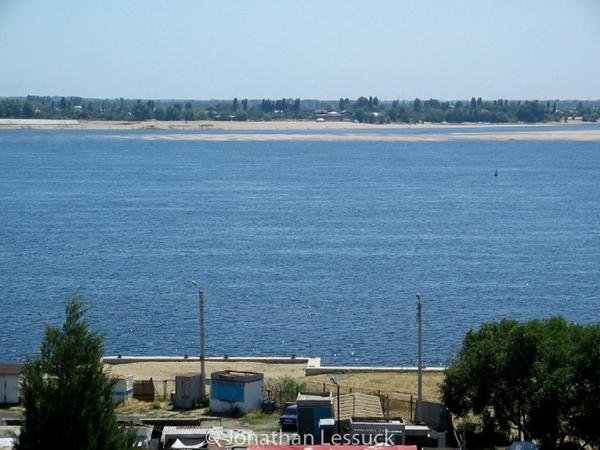Lessuck_Vologograd 2006-26