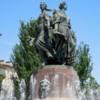 Lessuck_Vologograd 2006-29