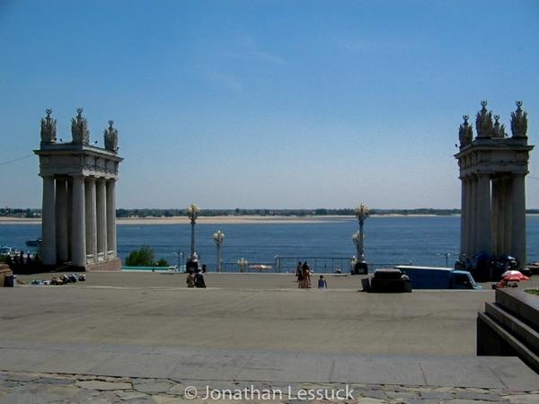 Lessuck_Vologograd 2006-30