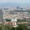 03 Views of Barcelona