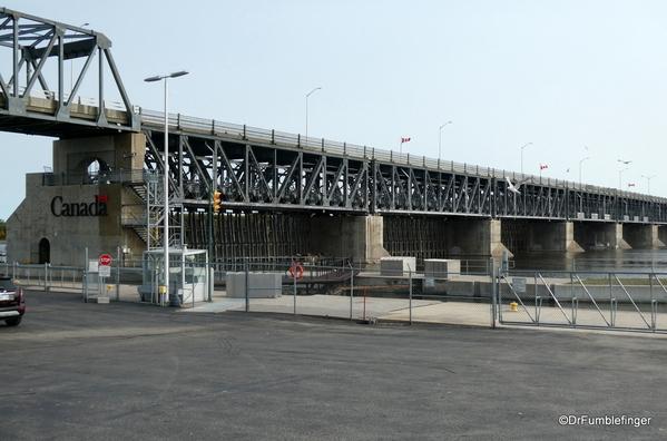 04 Lockport Manitoba