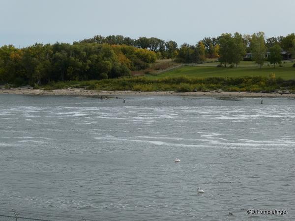 07 Lockport Manitoba
