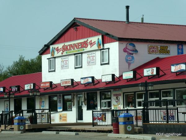09 Lockport Manitoba