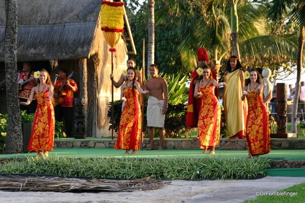 Hawaii 3-2008 424