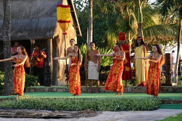 Hawaii 3-2008 425