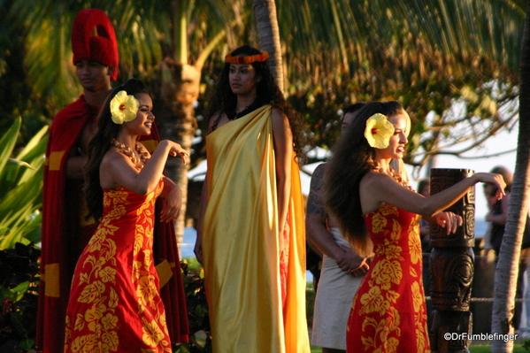 Hawaii 3-2008 428