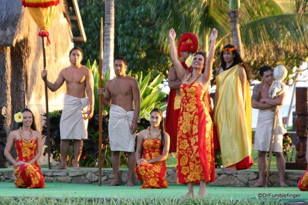 Hawaii 3-2008 440