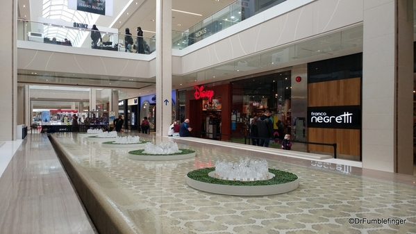 01 West Edmonton Mall