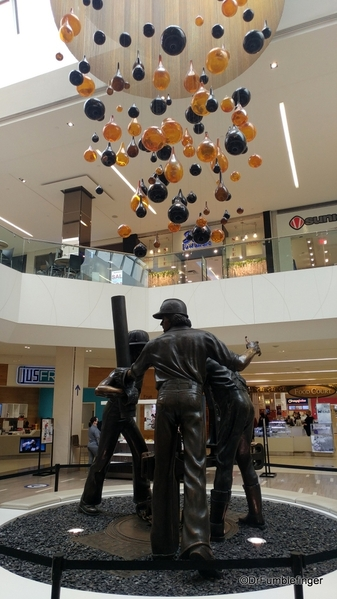 04 West Edmonton Mall