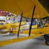 00 Bomber Command Museum, Nanton