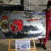 29 Bomber Command Museum, Nanton.