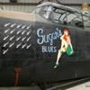 37 Bomber Command Museum, Nanton.