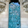 03 Doors, La sagrada Familia