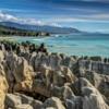 1_Pancake-Rocks-Punakaiki-West-Coast-New-Zealand