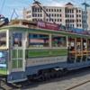 10_Christchurch tram