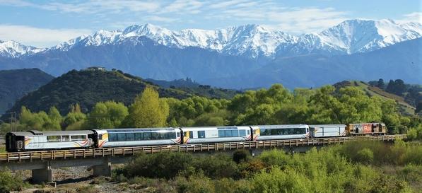11_TranzAlpine train