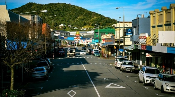12_Greymouth-Town-Centre