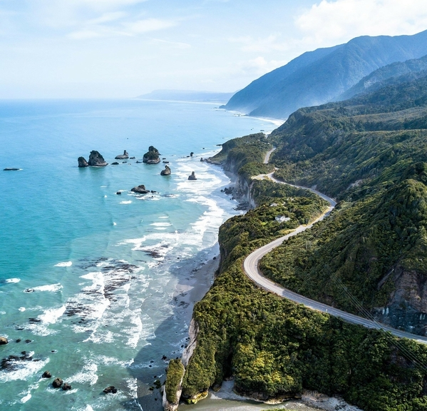 13_great coast road