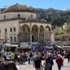 2_Plaka District, Athens