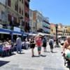 10_Chania Crete