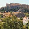 12_Lindos, Rhodes