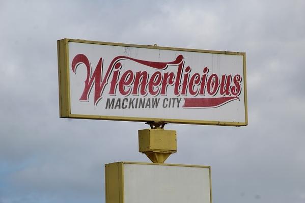 Weinerlicious2