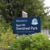 Overstreet Park 2