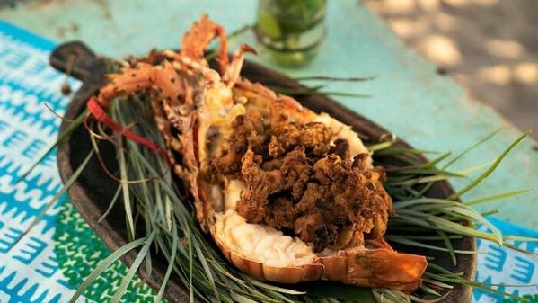 3_TSI cuisine