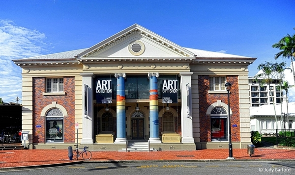 4_cairns-art-and-culture-1-scaled