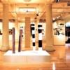 5_Art_Galleries_IC1-2-1024x683 - Copy
