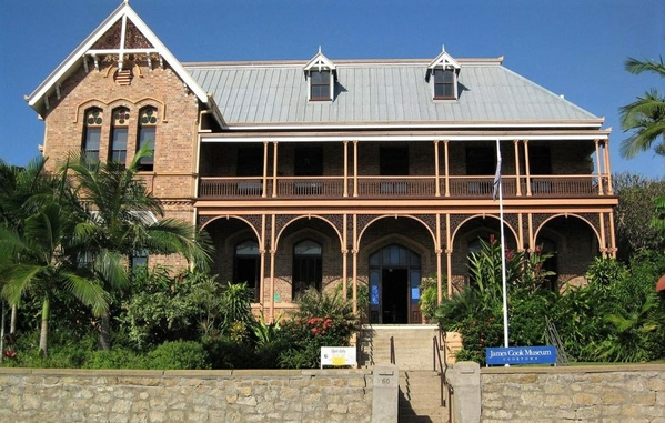 16_James Cook Museum-3x2-940x627