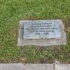 John Henry Graham Memorial Park: John Henry Graham Memorial Park