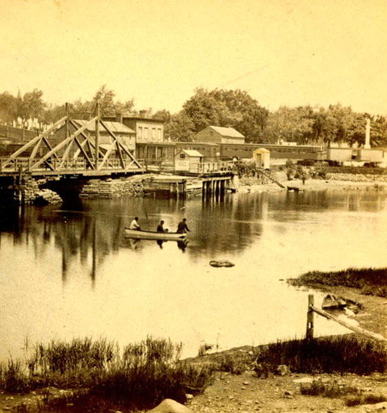 penny-bridge-looking-north