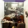 Lessuck - museum Earth-10