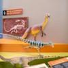 Lessuck - museum Earth-19