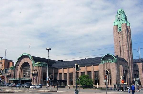 gare_centrale_helsinki_scandic