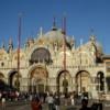 00 Basilica San Marco, Venice
