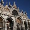 02 Basilica San Marco, Venice