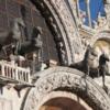 04 Basilica San Marco, Venice