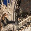 05 Basilica San Marco, Venice