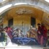 12 Basilica San Marco, Venice