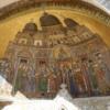 13 Basilica San Marco, Venice
