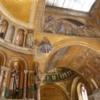 14 Basilica San Marco, Venice