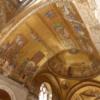 18 Basilica San Marco, Venice