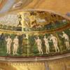20 Basilica San Marco, Venice