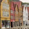 4_Bryggen