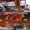 5_Seafood markets