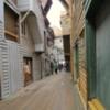 9_Backstreet C