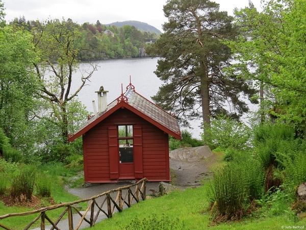 15_Grieg's house 2